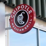 Chipotle Mexican Grill, San Francisco, CA