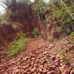 Cerro Coi