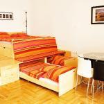 Foto de Katona Apartments