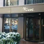 Photo of Del Frisco's Double Eagle Steak House