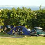 Photo of Camping Armorique