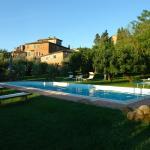 Photo of Villa Vignacce