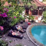 Foto de Simpang Inn