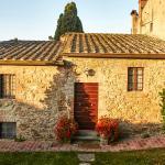 Photo of Azienda Agraria Il Castagno