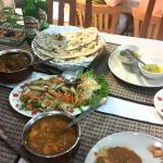 The Curry Pot Koh Samui. ����
