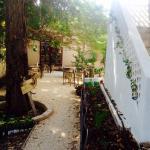 Foto de Las 3 Puertas