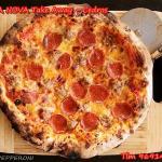 Pizza Nova Take-away