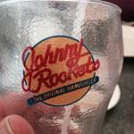 Foto de Johnny Rockets