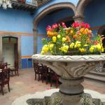 Photo of La Casa Azul Hotel