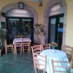 Photo of L'angolino Restaurant