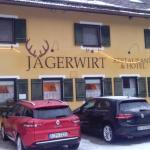 Photo of Gasthof Jagerwirt