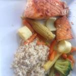 Foto de Castelus Restaurante