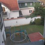 Foto de Hotel Prokop