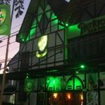 Foto de Patrick's Irish Sports Pub