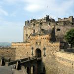 Secrets of the Royal Mile is a perfect walking introduction to Edinburgh with entry to the castl