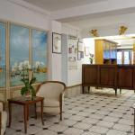 Photo of Hotel Wildner