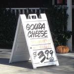 Oakdale Cheese & Specialties