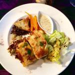 Photo de Restaurant Ty Flo