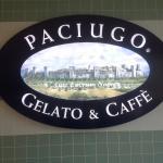 Paciugo Gelato & Caffe Foto