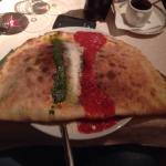 Ristorante Pizzeria Il Palazzetto