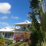 Photo of Residence des Iles Martinique