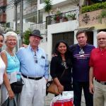 Foto de Hotel Faroles