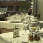 Restaurante Manjar dos Leitoes