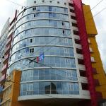 Photo of Bogemia City Hotel
