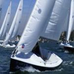 Harbor 20 Sailing Club