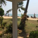 Foto de Sky Beach Resort Koh Mak