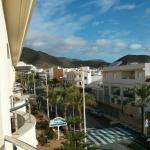 Foto de Hotel El Trebol