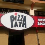 Best Pizza in Costa Rica