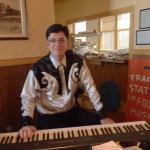 Foto de Vegreville Train Station