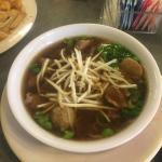 Sue's Thai Kitchen