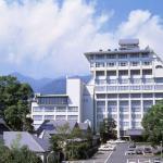 호텔 시라기쿠