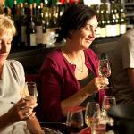 劍橋葡萄酒學校 - 一日課程