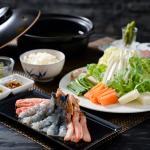 Photo of Kurata Japanese Dining