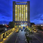 DoubleTree by Hilton Pune - Chinchwad