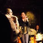 The Jazzkeller