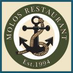 Photo of Molos Restaurant