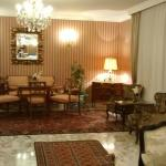 Foto de Savoy Hotel Vienna