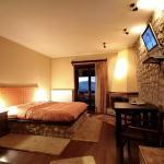 Photo of Aesko Resort