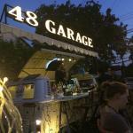 ภาพถ่ายของ 48Garage