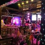 ภาพถ่ายของ Buono Dine&Wine