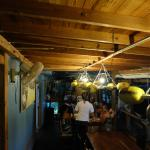 Bilde fra Restaurante Santy Pescador