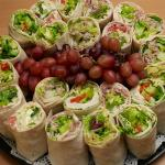 Foto de Vincent's Deli and Catering