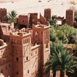 Marocco Trips - Day Tours