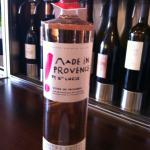 made in provence