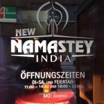 Zdjęcie New Namastey