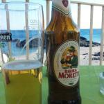 Birra ☺
